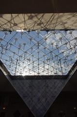 Palais du Louvre (RPMarques) Tags: paris louvre sony tuileries slt a55 minoltaamount