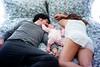 126/365(+1) - EXPLORED - June 16, 2012 #338 (Luca Rossini) Tags: family sleeping portrait baby color girl 35mm project bed bedroom sony father voigtlander daughter mother 365 pajamas f25 skopar voigtlandercolorskopar35mmf25 mmountadapter nex7 3651daysofnex7 366nexblogspotcom