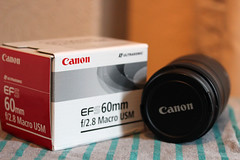 169/366 - lens appreciation. (anne.g) Tags: lens odc project365 canon600d ourdailychallenge june2012