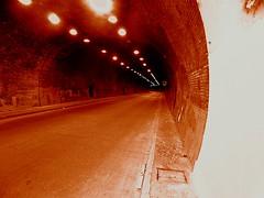. (Dr.MaZzA) Tags: tunnel tunel