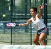 "Lourdes Arregui padel 1 femenina torneo padel san miguel el candado junio 2012 • <a style=""font-size:0.8em;"" href=""http://www.flickr.com/photos/68728055@N04/7402568720/"" target=""_blank"">View on Flickr</a>"