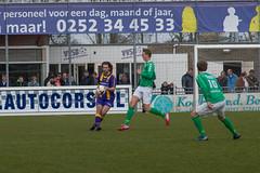 20140316-DSC_6894 (nikontino) Tags: 21 31 zondag voetbal hsc tino knvb 2014 noordwijkerhout haaksbergen stulen vvsb topklasse nikontino