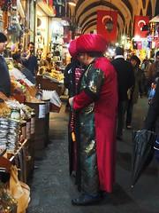 Istanbul (@An alien in London) Tags: pen istanbul olympuspen 2014 microfourthirds mzuiko olympusepl5 analieninlondon