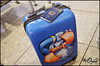 I'm coming home (Orphen 5) Tags: disney passport suitcase donaldduck سفر شنطة tumblr donaldducksuitcase disneysuitcase جوازالامارات