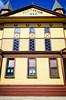 The Great Auditorium - XV (RGL_Photography) Tags: windows newjersey unitedstates jerseyshore boxoffice oceangrove greatauditorium neptunetownship windowporn historicoceangrove