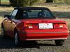 06 Ford Mercury Capri grosse Scheibe CK-Cabrio rs 02