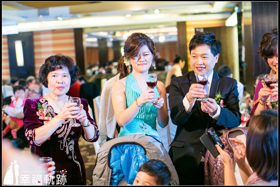 Wedding-905