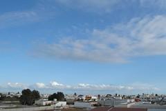 timelapse leverano (Stefano Miri) Tags: sunset sky timelapse tramonto nuvole time lapse leverano