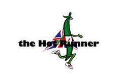 "Hot Runner Logo <a style=""margin-left:10px; font-size:0.8em;"" href=""http://www.flickr.com/photos/115471567@N03/13506061745/"" target=""_blank"">@flickr</a>"
