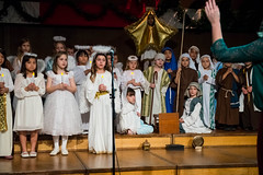 """Christmas Concert • <a style=""""font-size:0.8em;"""" href=""""http://www.flickr.com/photos/34834987@N08/13594001713/"""" target=""""_blank"""">View on Flickr</a>"""