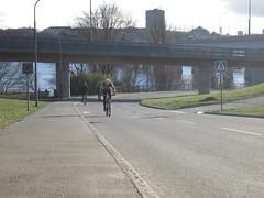 IMG_7030 (dileno) Tags: cycling mtb tmck fredrikshof