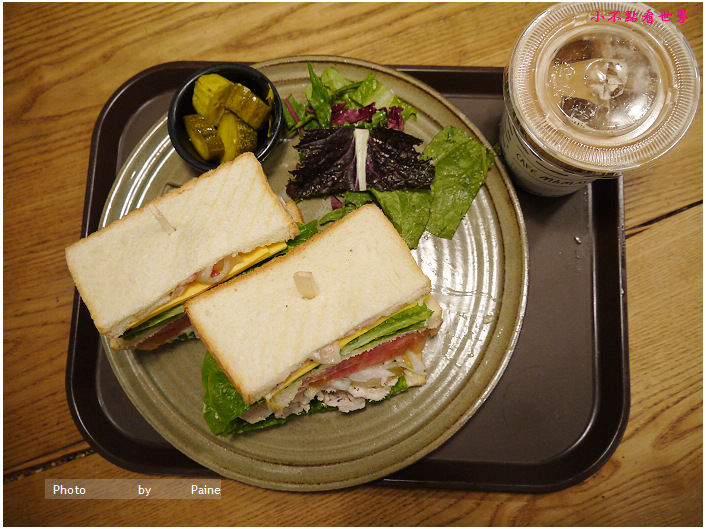 Cafe Mamas 市廳 (10).JPG