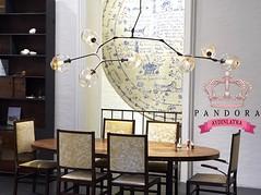 Pandora-aydinlatma-avize-aplik-armatür-masalambası-cam-siyah-beyaz-mavi-kırmızı-tomdixion-beat-led-lighting-otelaydinlatma-cafeaydinlatma-ofisaydinlatma-spillray-ahsap-masa-ceviz-sehp (1) (Pandora Aydınlatma, Avize, Aplik, Armatür, Lamba) Tags: lighting decorations england art architecture modern design arch iran russia furniture designer azerbaijan philips best architectural architect beat leds lamps sconce architects decor pandora armature luxury interiordesign desks slv atelier artemide hotellights lightingdesign homedesign oxxo increased pendantlight delightfull decorativelamps kuvait cafelighting icmimar axolight tomdixio aydinlatmatasari ofisaydinlat otelaydinlat evdekorasyo cafeaydinlat slyco