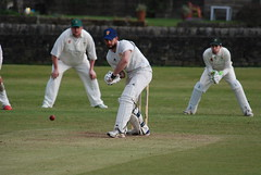 """Playing Against Horsforth (H) on 7th May 2016 • <a style=""""font-size:0.8em;"""" href=""""http://www.flickr.com/photos/47246869@N03/26272993564/"""" target=""""_blank"""">View on Flickr</a>"""