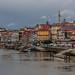 Porto Wine Quay