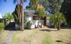 8 Dundee Street, Sadleir NSW