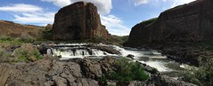 Palouse Falls 2016-05-05 - 9 (dierken) Tags: waterfall palouse palousefalls