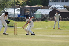 "Menston (H) in Chappell Cup on 8th May 2016 • <a style=""font-size:0.8em;"" href=""http://www.flickr.com/photos/47246869@N03/26832805781/"" target=""_blank"">View on Flickr</a>"