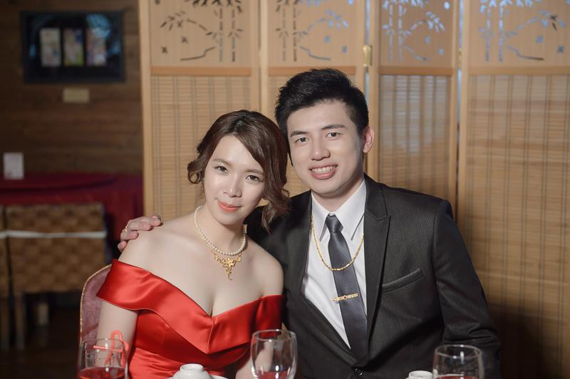 26881125564 eef858aec1 o [台南婚攝]Z&X/葉陶楊坊戶外證婚