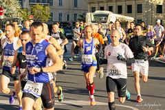 semi de cannes 2015-7353.jpg (AC Cannes) Tags: cannes 2325 2243 2284 2339 coursedu10kms semidecannes