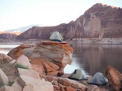 hidden-canyon-kayak-lake-powell-page-arizona-southwest-DSCF9073
