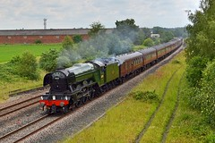60103-SaltneyFerry-15.6.16 (shaunnie0) Tags: 60103 theflyingscotsman 1z86 cathedrals express