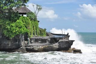 bali nord - indonesie 26