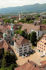 16_05_25 AusflugSolothurn (351) (chrchr_75) Tags: city by schweiz switzerland suisse suiza swiss ciudad stadt sua christoph  svizzera ville solothurn soleure stad sveits citt sviss zwitserland sveitsi suissa  chrigu szwajcaria kantonsolothurn  barockstadt schnste soletta chrchr soloturn hurni chrchr75 chriguhurni  stadtsolothurn salodurum chriguhurnibluemailch albumstadtsolothurn albumregionsolothurnhochformat