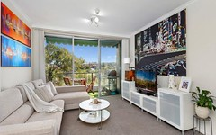 32/16 Carr Street, Waverton NSW