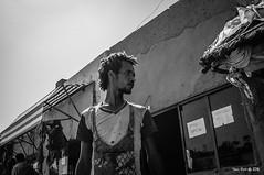Zway Streets - Fuji X100 (Yago Ruiz  Photography) Tags: africa street travel people blackandwhite bw blancoynegro monochrome photography monocromo fuji gente streetphotography finepix fujifilm ethiopia yago ruiz exteriores callejera travelphotography x100 oromia x100s x100t yagoruiz yagoruizphotography