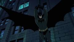 Batman -Batman: The Killing Joke (2016) (Many Faces of DC) Tags: batman darkknight brucewayne 2016 batmanthekillingjoke