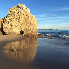 IMG_8841 (emilie raguso) Tags: beach socal southerncalifornia elmatador 2016