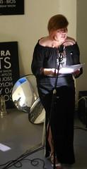 Μαρία Ψωμά Πετρίδου