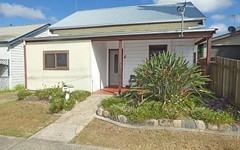 50 Bent Street, South Grafton NSW