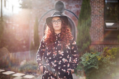 Rachel Spice on Location-2168 (@photomeike) Tags: fashion tacoma redhair pnw mastinlabs nikond750