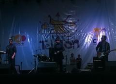 Teletn (EZTANTE) Tags: teleton coyoacan mexico df cdmx ciudad rock mexicano indie