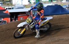 DSC_5548 (Shane Mcglade) Tags: mercer motocross mx