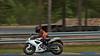 7IMG7010 (Holtsun napsut) Tags: summer training suomi finland drive day racing motorcycle circuit kesä motorrad päivä moottoripyörä alastaro ajoharjoittelu motorg