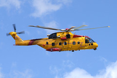 149903 (John W Olafson) Tags: vancouver helicopter cormorant sar comox canadianforces ch149 149903