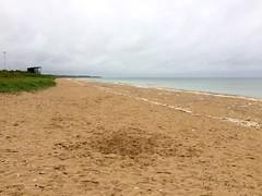 Juno Beach Centre 2016 (Dave_Johnson) Tags: centrejunobeach junobeachcentre museum musée junobeach dday ww2 wwii war worldwar2 worldwartwo secondworldwar battleofnormandy normandy normandi beach sea