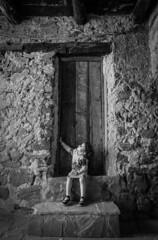 Great-great-grandfather's home (Guido DAniello) Tags: street blackandwhite bw grandfather streetphotography bn biancoenero