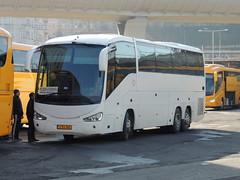 DSCN0107 Moldova C RV 563 (Skillsbus) Tags: buses century czechrepublic coaches scania moldova irizar irzar