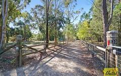 130 Yanderra Road, Yanderra NSW