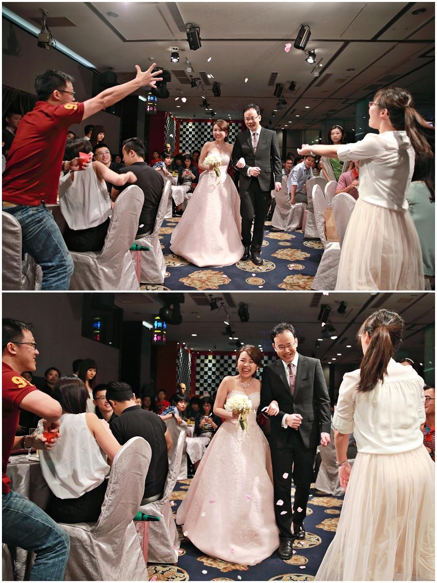 婚攝推薦,搖滾雙魚,婚禮攝影,第一飯店壹品宴,婚攝,婚禮記錄,婚禮,優質婚攝