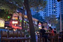 MYS065 Kuala Lumpur 11 - Malaysia (VesperTokyo) Tags: night evening twilight asia dusk malaysia kualalumpur