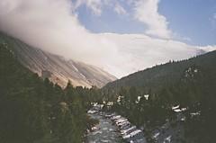 Nepal (shaun.flint) Tags: nepal film analog 35mm