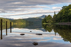 Loch Ard (jason.tyldsley) Tags: loch ard lochard