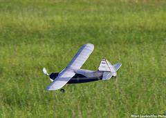 TopGun_2016_day5-14 (ClayPhotoNL) Tags: plane model sale rc fte