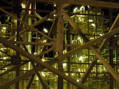 industrial net