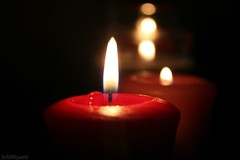 Candles (S Al-Riyami) Tags: candle